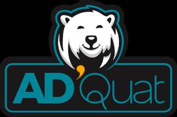 Ad'Quat